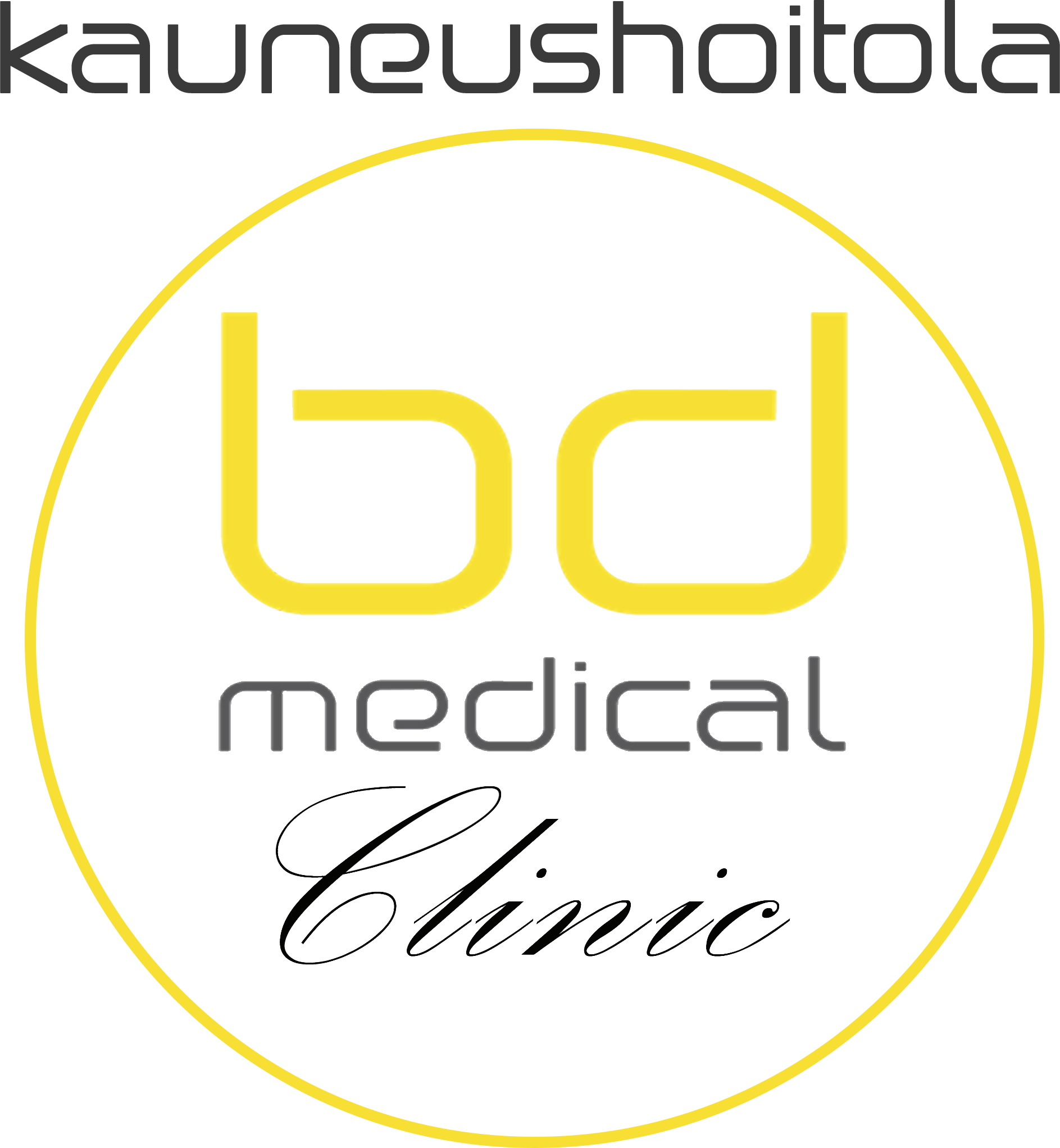 BD Medical clinic