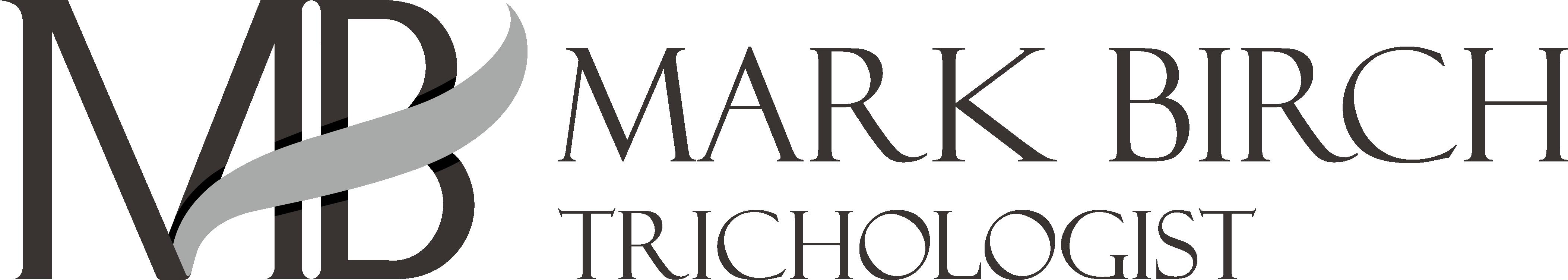 Kuvahaun tulos haulle mark birch logo