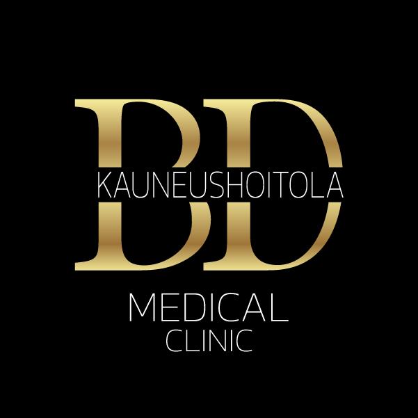 BD Medical clinic